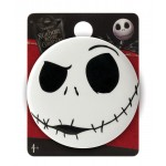 Jack Angry Single Button Pin