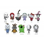 25th Anniversary Nightmare Before Christmas -Series 3 - COMING SOON
