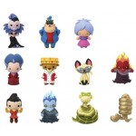 Disney Villains Series 2