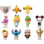 Disney Series 3 - RETIRING SOON