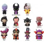 Disney Villains Series - RETIRING LIMITED QUANTITY