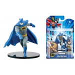 Batman 4 Inch PVC Figurine
