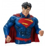 New 52 - Superman Bust Bank