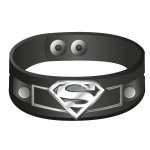 Superman Soft Touch Bracelet