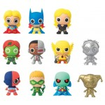 DC Series 3 - RETIRING SOON