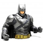 Batman New Bust Bank