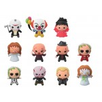 Horror Series 2 Blind Bag Collectibles