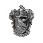 Ravenclaw Crest Pewter Lapel Pin