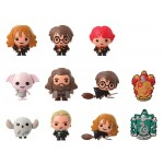 Harry Potter Series 2