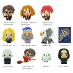 Harry Potter Series 3