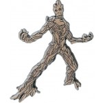 Groot Soft Touch Magnet