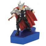 Avengers A - Thor Resin Paperweight