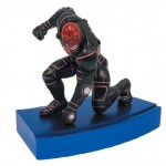 Avengers A - Red Skull Resin Paperweight
