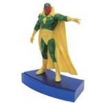 Avengers A - Vision Resin Paperweight