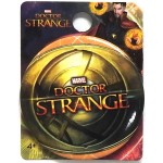 Dr. Strange Logo Single Button Pin
