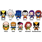 The X-Men Collection COMING SOON