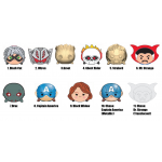 Marvel Tsum Tsum Series 1 - COMING SOON