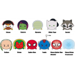 Marvel Tsum Tsum Series 2 - COMING SOON