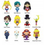 Sailor Moon Series 1