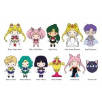 Sailor Moon Series 2 - COMING SOON!