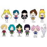 Sailor Moon Series 3 - COMING IN 2019