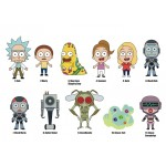 Rick & Morty Series 1 - COMING SOON