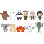 We Bare Bears - COMING SOON