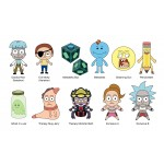 Rick and Morty Series 2 - COMING SOON