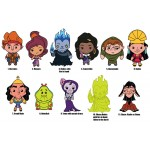 Disney Series 15, Classics - COMING SOON