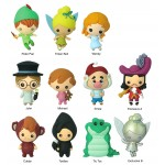 Disney Series 13, Peter Pan