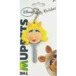 Miss Piggy Key Holder