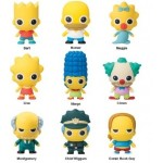 The Simpsons - RETIRED LIMITED QUANTITY