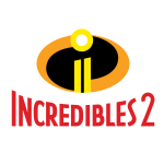 Incredibles 2 - Coming Soon