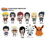Naruto Shippuden Series 2 - COMING SOON!